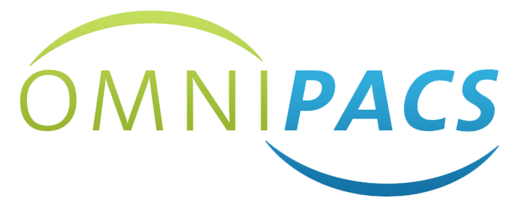 End User Agreement Omni Pacs